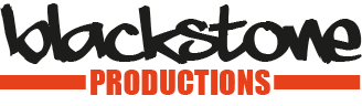 Blackstone Productions